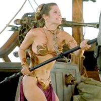 slaveleia reference  sc 1 st  Anariau0027s Costumes - Star Wars Sci-Fi and Comic-Book Costuming & Anariau0027s Costumes - Star Wars Sci-Fi and Comic-Book Costuming